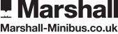 Marshall Minibus Leasing