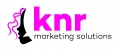 KNR Marketing Solutions