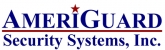 AmeriGuard Security Inc.