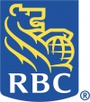 RBC Bank USA