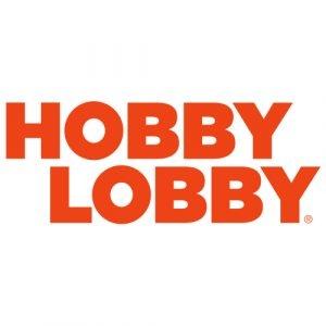 Hobby Lobby Deals