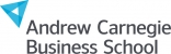 Andrew Carnegie Business School