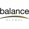 Balance Global -