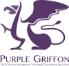 Purple Griffon Ltd