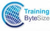 Training Byte Size
