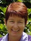 Annette McFarlane - Life Member