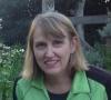 Linda Mitchener