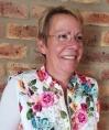 Diana Sargeant