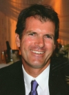 Mark Tucek