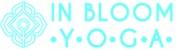 In Bloom Yoga Center, LLC
