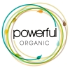 Powerful Organic Products