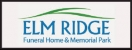 Elm Ridge Funeral Home & Memorial Park