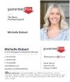 Michelle Bobart