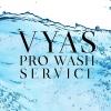 Vyas Pro Wash Service