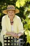 Jane Edmanson - Life Member