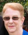 Noelle Weatherley - Life Member