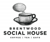 Brentwood Social House