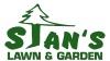 Stan's Lawn & Garden