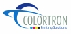 Colortron Graphics