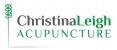 Christina Leigh, MAOM, LAc