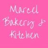 Marcel Bakery + Kitchen