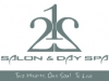 212 Salon & Day Spa