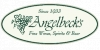 Angelbeck's Wine Merchants