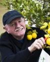 Tony Fawcett - Life Member