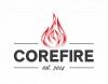 Corefire