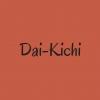 Dai Kichi