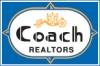 Coach Realtors - Carol Genua