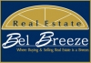 Bel Breeze Real Estate