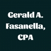 Gerald A. Fasanella, CPA