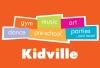Kidville Montclair