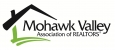 Mohawk Valley Association of REALTORS®