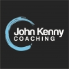 John Kenny Coaching