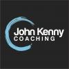 John Kenny Coaching