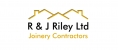 R & J Riley Ltd
