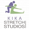 Kika Stretch Studio