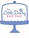 The Little Daisy Bake Shop