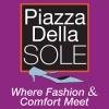 Piazza Della Sole