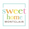 Sweet Home Montclair