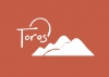 Toros Turkish and Mediterranean Cuisine