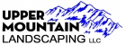 Upper Mountain Landscaping
