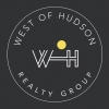 West of Hudson Realty