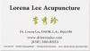 Dr. Lorena Lee, DAOM, LAc, DiplOM