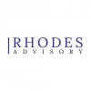 Rhodes Advisory Services LLP