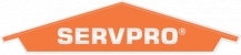 Servpro of Port Jefferson