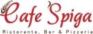 Café Spiga