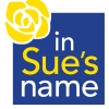 In Sue's Name